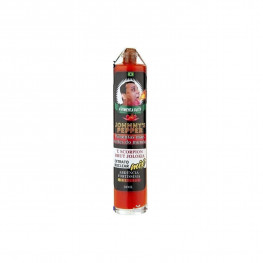 Molho de Pimenta T. Scorpion Johnny´s Pepper 50ml